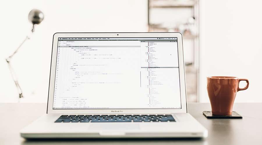 Event-Management-Software einsetzen lohnt sich