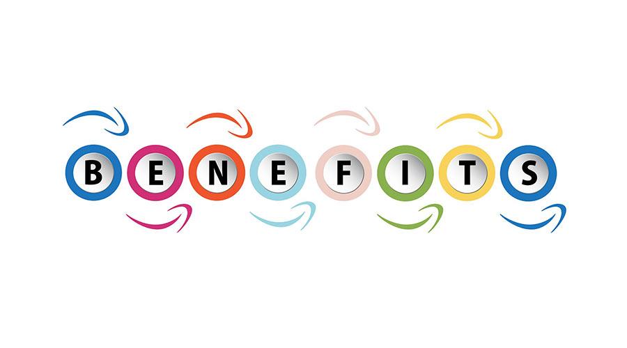 Event-Management-Software | setze die gewonnene Zeit gewinnbringend ein