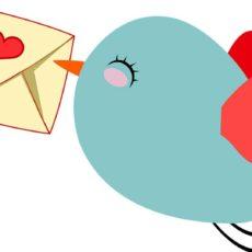 Event-Newsletter besser gestalten