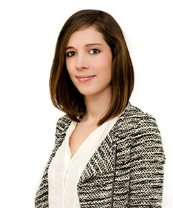 Anne Kathrin Stolz | Apteco