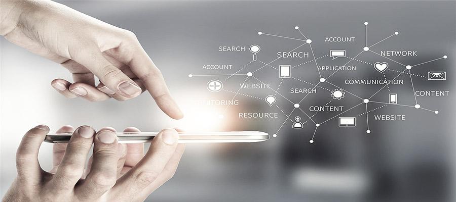 Datenquellen konsolidieren ist die Voraussetzung für Personalisierung