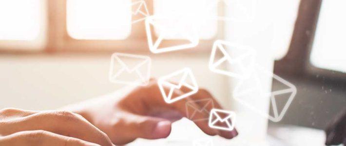 5 Anzeichen für ein neues Newsletter-Tool