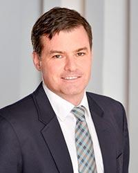 Jan Jansen von der OsnabrueckHalle