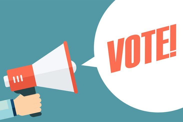 Votingtools für interaktivere Events