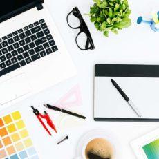 Grafiktool canva – so gelingt dir fantastisches Design