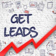Messekontakte digital erfassen: Leadmanagement