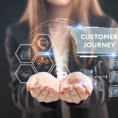 digitale Kundenreise | digital customer journey