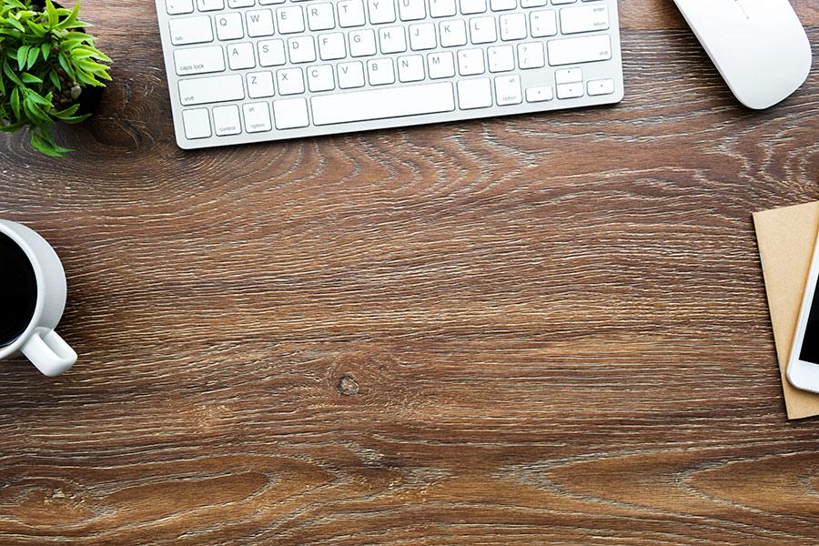 digitale Tools für dein Projektmanagement