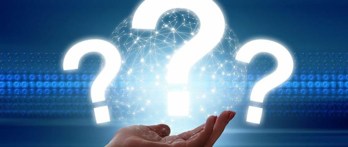 Welche Anforderungen hast du an (d)ein Teilnehmer-Registrierungs-Tool?