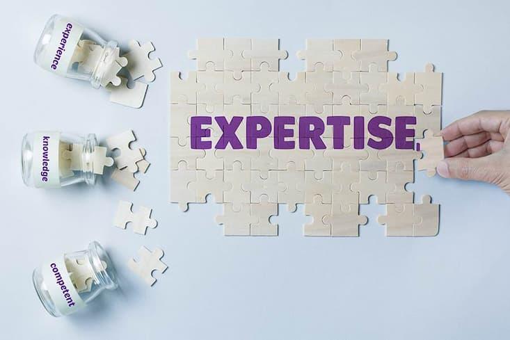 ein Teilnehmer-Registrierungs-Tool muss erweiterbar sein