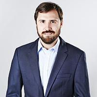 Stephan Rode | Ansprechpartner bei plazz