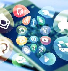 Blogbeiträge mit Blog2Social planen und verteilen