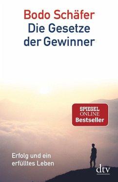 """Einkommensproduzierende Aktivitäten aus """"Die Gesetze der Gewinner"""" von Bodo Schäfer"""