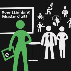 Eventthinking Masterclass