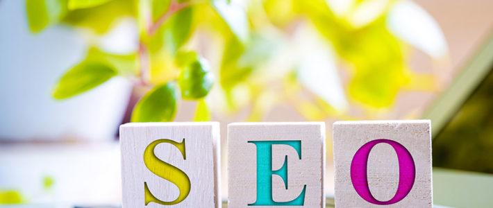 Wie du mit SEO das Ranking deiner Event-Webseite verbesserst
