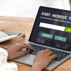 EVINTRA: DMCs und Hosted Buyer Programme weltweit finden
