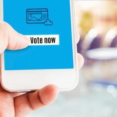 Votingtool von teambits