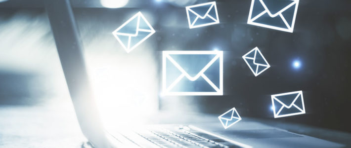 E-Mail-Marketing | Newsletter-Tools