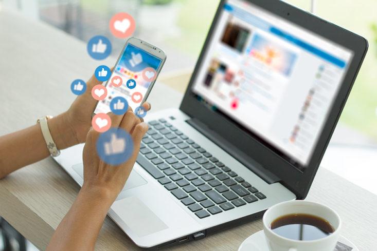 Live Chat Tools für Events und Messen
