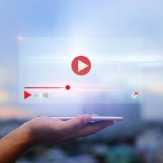 Livestream von Veranstaltungen erfolgreich umsetzen