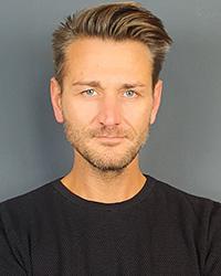 Mirko Voges von ray.seven
