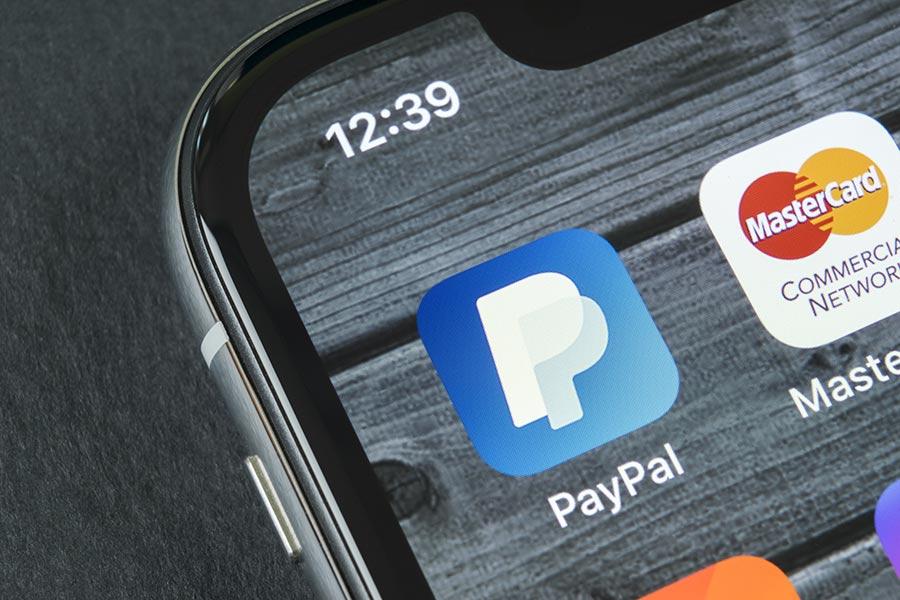 Preismodell für ein digitales BarCamp: Was war es dir wert?