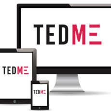 TEDME das Interaktionstool für virtuelle Events