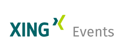 XING-Events | Referenzen
