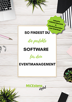 ebook Eventmanagement-Software preview