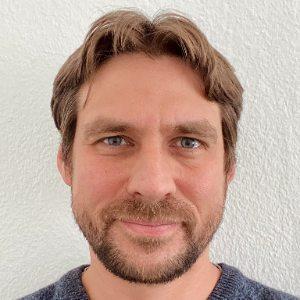 Enrico Dreßler | smartEvents