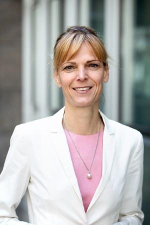 Mirja Schüller | BDLI | ILA goes digital | virtuelle Messe Erfahrungsbericht
