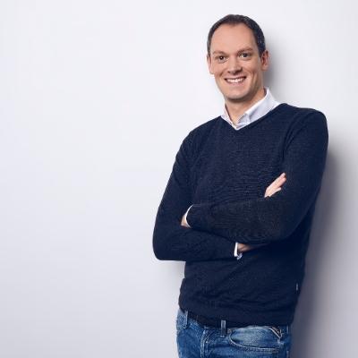 Philipp Sautter | EMENDO