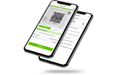 Entry-App | Eventfrog