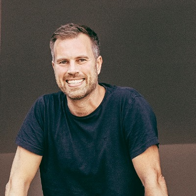 Matthias Walenda von Fusion Fairs