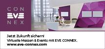 EVE CONNEX
