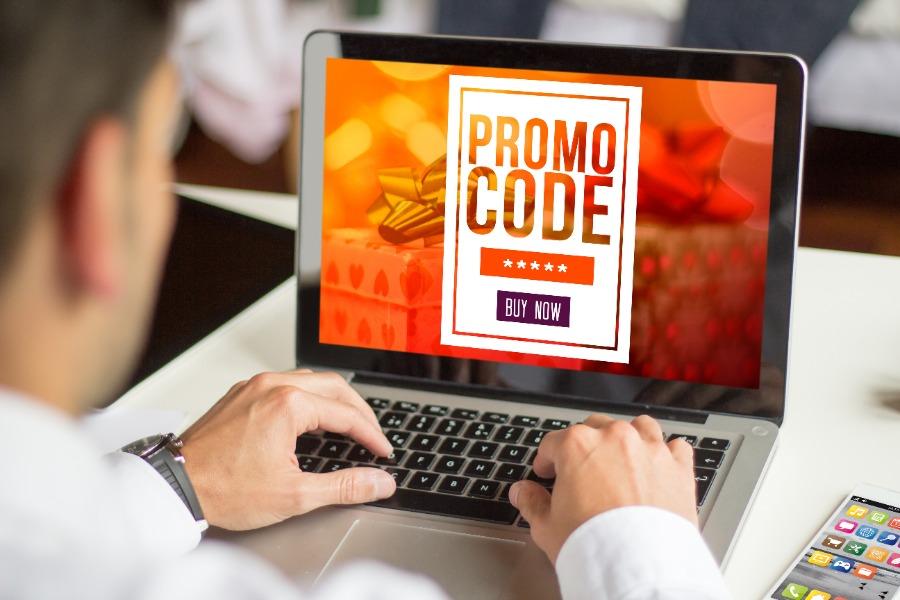 Promo-Codes und Rabatte versenden mit dem Einladungsmanagement von ADITUS