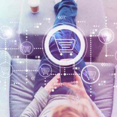 digitale Events monetarisieren