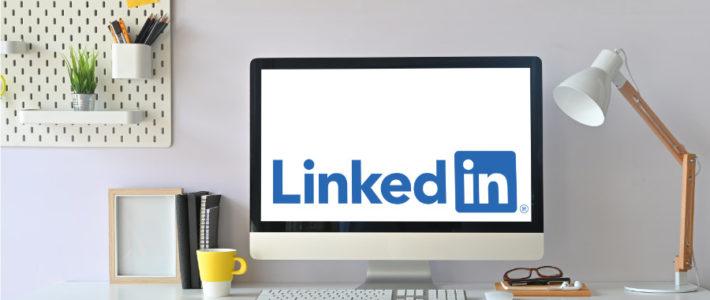 Networking auf LinkedIn: so geht es