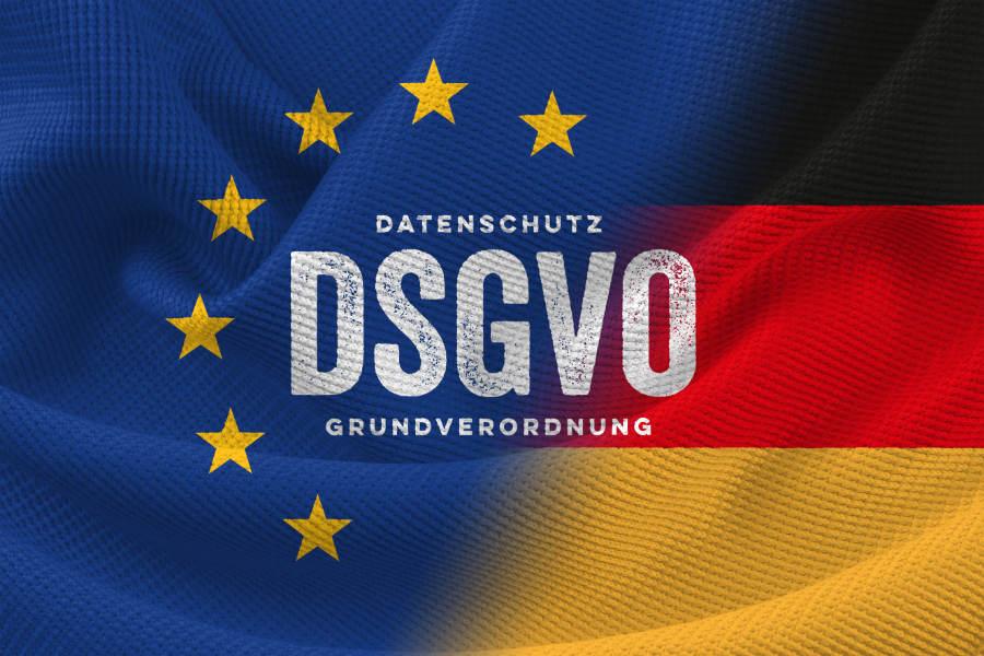 Online-Event-Plattform: DSGVO-konform UND Serverstandort Deutschland