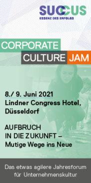 JAM Duesseldorf-2021