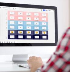 online Whiteboards für Online-Events und Workshops
