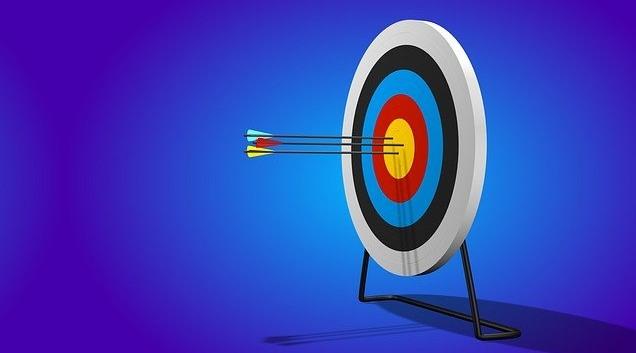 Targeting für Eventmarketing