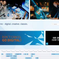 dexp.one-fuer-virtuelle-und-hybride-events