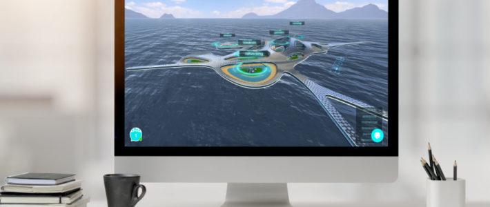 EXPEREA | Online-Event-Plattform