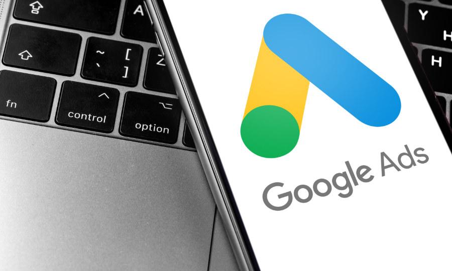 Google Ads als Vorbild fürs Geschäftsmodell für virtuelle Events und Messen