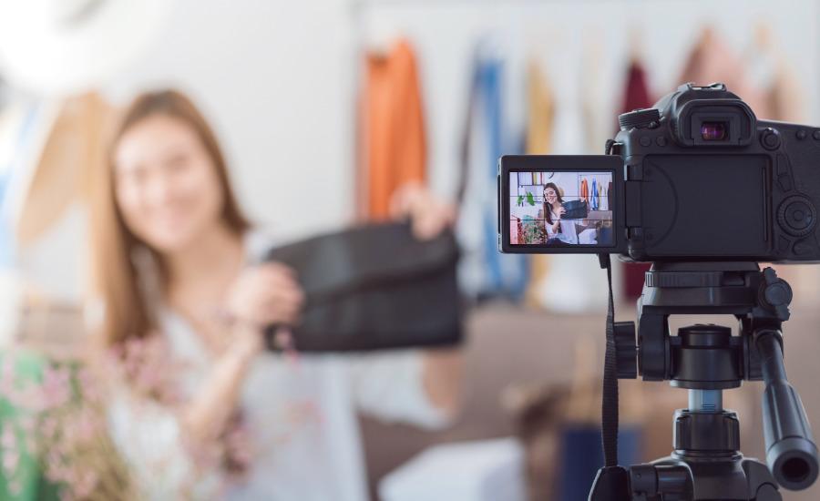 TV-Shopping als Vorbild für Verkaufssessions