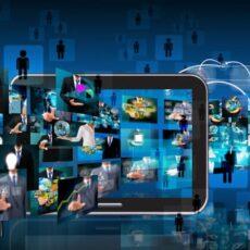 kreative Ideen für virtuelle Events und Messen