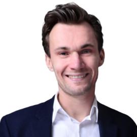 Dr. Rene Bohnsack | SCOOCS