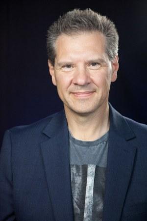 Michael Reischer | Fourgreen TV