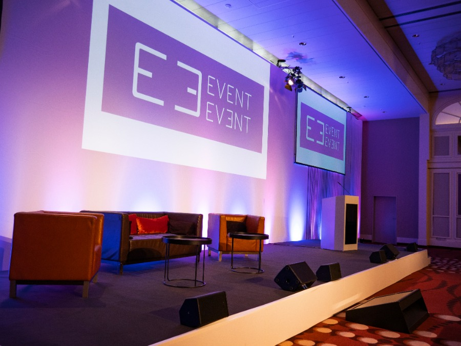 virtuelle Events mit EVENT EVENT